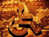 第34期:残疾人出行如何不再步履维艰
