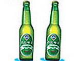 第46期 警惕过期啤酒瓶 存爆炸风险