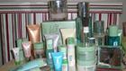倩碧欧莱雅等49个国际品牌化妆品含有毒重金属