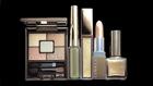 正品、行货、水货、港货化妆品的区别