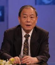 国际定价权谁说了算<br>  罗冰生——中国钢铁工业协会的常务副会长