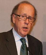 罗奇:不一样的中国<br>斯蒂芬•罗奇——摩根史丹利首席经济学家兼董事总经理