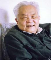 春华秋实<br>  吴文俊——首届(2000年)国家最高科技奖获得者 数学家