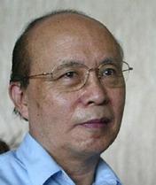 城市新革命<br>董国良——深圳维时科技公司董事长