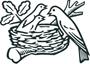 雀巢的野心如何成就?