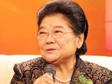 顾秀莲:政府应在农村教育上再多投入一点