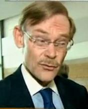 专访世界银行行长 佐利克