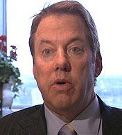 比尔•福特<br>福特汽车公司 董事长