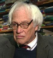 斯坦利恩格利曼<br>美国罗彻斯特大学经济学及历史学教授 《剑桥美国经济史》主编