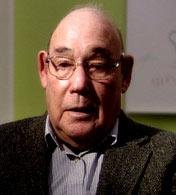 理查德 纳尔逊<br>美国哥伦比亚大学商学院教授 曾任美国总统经济顾问委员