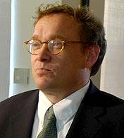 阿德里安•伍尔德里奇<br>英国《经济学人》编辑、《公司的历史》著者
