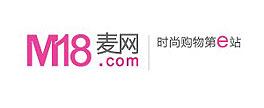 <span class=fs_13 style=line-height:18px;>麦考林又称麦网、M18,上海麦考林,是上海著名的网络购物网站,主要经营麦考林服饰、首饰、家居用品、健康用品、宠物用品等多种商品。上海麦考林国际邮购有限公司(MecoxLane)成立于1996年1月8日,它是中国第一家获得政府批准的从事邮购业务的三资企业,公司业务覆盖全国。[详细]</span>