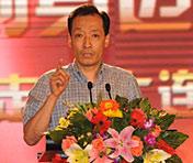 中国记协党组书记翟惠生点评