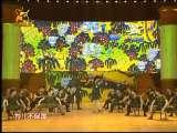 2011年03月17日 - 铁岭老鱼 - 老鱼的温馨港湾