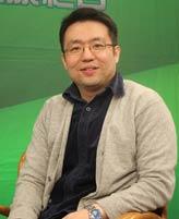 北京大学精神卫生博士汪冰谈摆脱节后综合征