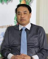 北京大学肿瘤医院结直肠肿瘤外科主任医师 顾晋