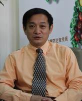 北京大学肿瘤医院肝胆胰二科主任医师 郝纯毅