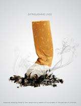 戒烟也需要专业