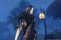 《剑灵》游戏截图二