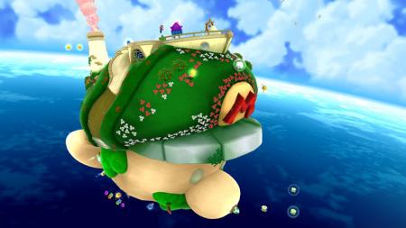 悉的绿色小恐龙耀西