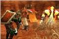 《阿凡龙》游戏截图四