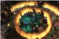 《幻想曙光》游戏截图二