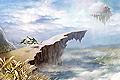 《天之翼》游戏壁纸