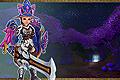 《幻兽大陆》游戏壁纸