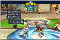 《QQ仙境》游戏截图2