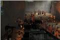 《战地之王》游戏截图