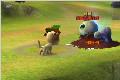 《宠物王国》游戏截图2