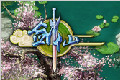 《剑仙》游戏壁纸2