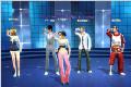 《炫舞吧》游戏截图3