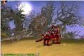 《龙腾世界》游戏截图2