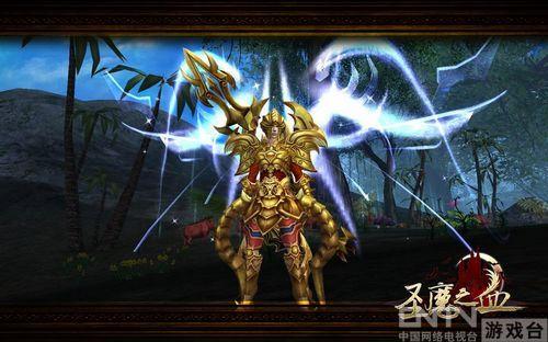 网游之仹�e�!��l