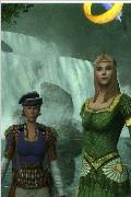 《指环王OL》游戏图片3