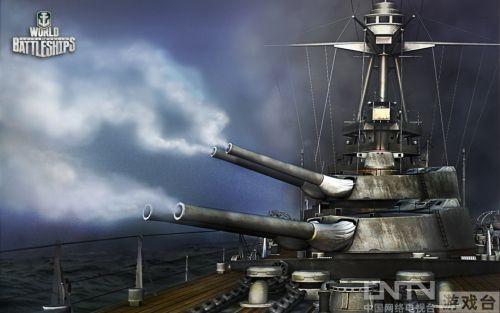 战舰世界航母没飞机了