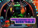 《外星人赌场》预告