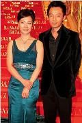 揭汪小菲娱乐圈交际网 和众多大牌私交甚密