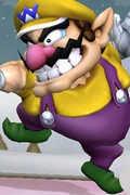 胖子也能身手矫健 最知名的25大游戏胖子