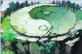 《双龙决》 游戏截图