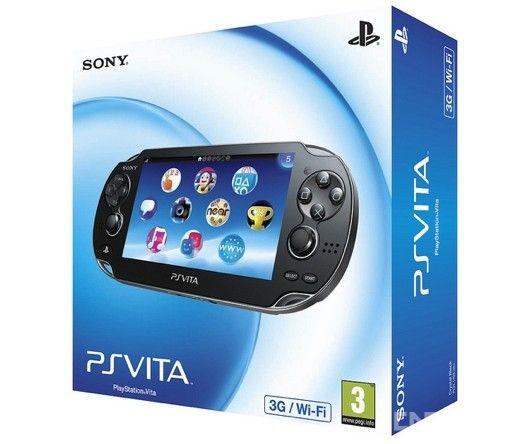 索尼PSV开发套件本月中旬开始提供
