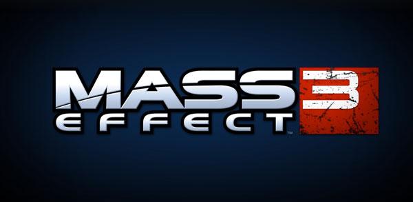 《质量效应3》泄露事件可能致游戏推倒重来
