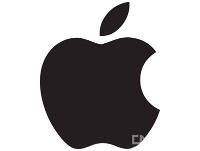 黑客称苹果iphone操作系统中含有间谍软件_手