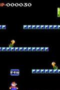 属于80后的战斗 33款经典动作游戏盘点(二)