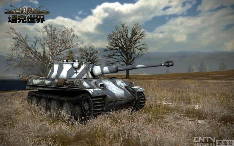 世界 《坦克世界》/摘要:在全球拥有超过1000万玩家的战争网游巨作《坦克世界》,...