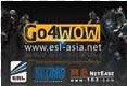 Go4WOW Cup9
