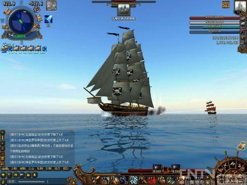 从游戏到教父,九阴新闻石海的武侠情_厂商狮子_航海小海洋白色款图片