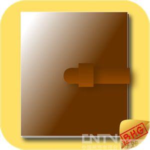 iPad《会议记录簿》无限制插件解锁补丁下载