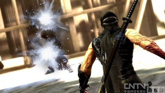 《忍者龙剑传3》将收录死或生5测试码